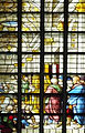 Janskerk Gouda - Glass 9 (detail2).jpg