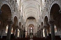 Janzé (35) Église - Intérieur 04.jpg