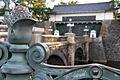 Japan - Tokyo (10004960645).jpg