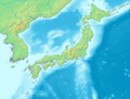 Japan Map Chikei.png