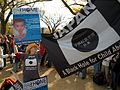 Japanese Child Abduction Rally to Restore Sanity.jpg