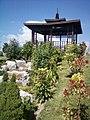 Japon Parkı - panoramio (2).jpg