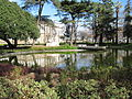 Jardim da Cordoaria (14007681734).jpg
