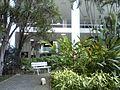 Jardim do prédio da Reitoria da UFRJ (2).jpg