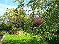 Jardin à Montirat.jpg