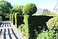 Jardin Secret Dunbar Édimbourg 3.jpg