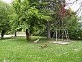 Jardin de ville de Saint-Martin-en-Vercors.jpg