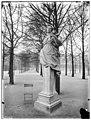 Jardin des Tuileries - Statue de l'Eté - Paris 01 - Médiathèque de l'architecture et du patrimoine - APMH00037423.jpg