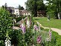 Jardin du musée de meudon.JPG