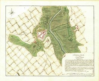 Jarmen - Image: Jarmen 1760