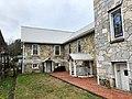 Jarrett Memorial Baptist Church, Dillsboro, NC (45709162085).jpg