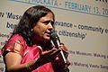 Jarugumilli Kedareswari - Kolkata 2014-02-13 9034.JPG