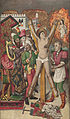 Jaume Huguet - Saint Vincent on the Rack - Google Art Project.jpg
