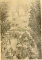 Jaures-Histoire Socialiste-XII-p189.png