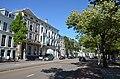 Javastraat The Hague 3.jpg
