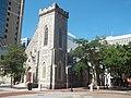 Jax FL Snyder Methodist Church06.jpg