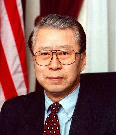 Rep. Kim