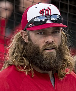 Jayson Werth in 2017 (33703075704) (cropped).jpg