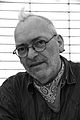 Jean-Luc Schuster par Claude Truong-Ngoc juin 2013.jpg