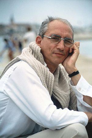 Jean Lebeau