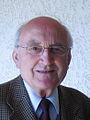 Jean Ribon 1928-2010 (Chancelier Evêché de Viviers).jpg