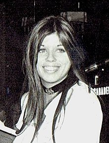 Jeanette Singer Wikipedia