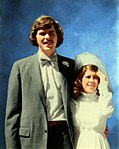 Jeb Bush's wedding day.jpg