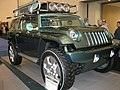 Jeep Willys concept.jpg