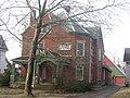 Jeff Kimball House.jpg
