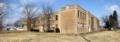 Jefferson, Indiana school.png