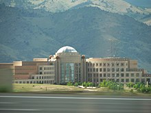 Judiciary of Colorado - Wikipedia