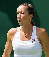 Jelena Janković 5, 2015 Wimbledon Championships - Diliff.jpg