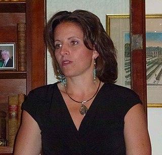 Jennifer Rizzotti basketball player and coach