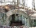 Jena 1999-01-10 38.jpg