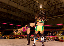 Image - LuFisto (6).jpg | Pro Wrestling | FANDOM powered