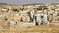 Jerash, Jordan - panoramio (33).jpg