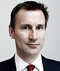 Jeremy Hunt Official.jpg