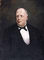 Jeronimo de Bosch Kemper (1808-1876), by Thérèse Schwartze (1851-1918).jpg