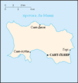 Jersey Mapa Ukr.PNG