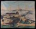 Jerusalem-20th-century-printed-in-London.jpg