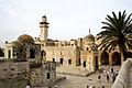 Jerusalem- Temple Mount (5727146439).jpg