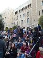 Jerusalem International YMCA Carillon Concert P1180895.JPG