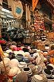 Jerusalem Israel, Jerusalém - Loja de Quipá (5172567996).jpg