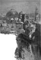 Jerusalem hezekiah pool 1880.png