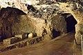 Jeskyně Výpustek 06.jpg