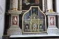 Jesuitenkirche Luzern Reliquientabernakel.jpg
