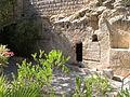 Jesus's Tomb (2819155661).jpg