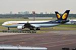 Jet Airways, VT-JWU, Airbus A330-302 (28444058606).jpg