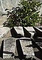 Jewish Cemetery Lisbon IMGP8934.jpg