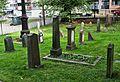 Jewish Cemetery Oslo 02.jpg